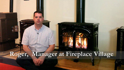 FPV Gas Stove Annual Maintenance V2