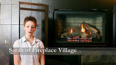 FPV Gas Inserts General