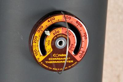 Chimgard Thermometer_WEB
