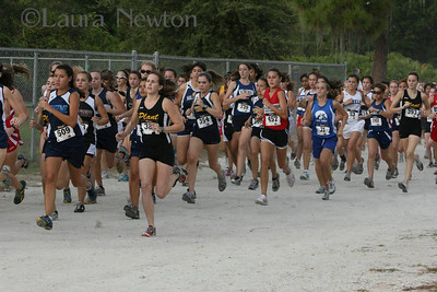 2010 XC Western Conference   IMG_9261
