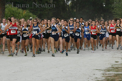 2010 XC Western Conference   IMG_9248