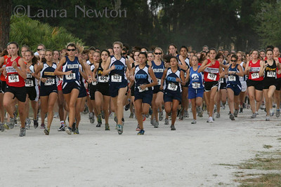 2010 XC Western Conference   IMG_9249