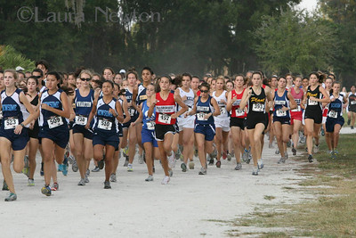 2010 XC Western Conference   IMG_9252