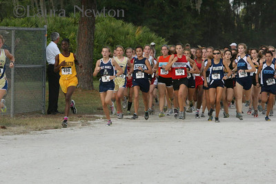 2010 XC Western Conference   IMG_9244