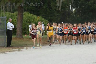 2010 XC Western Conference   IMG_9239
