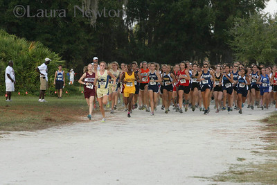 2010 XC Western Conference   IMG_9236