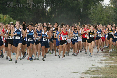 2010 XC Western Conference   IMG_9250