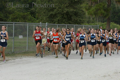 2010 XC Western Conference   IMG_9255