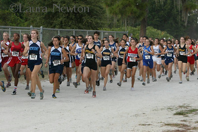 2010 XC Western Conference   IMG_9260