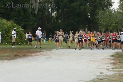 2010 XC Western Conference   IMG_9233