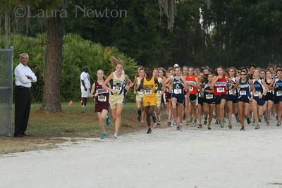 2010 XC Western Conference   IMG_9238