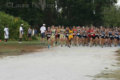 2010 XC Western Conference   IMG_9235