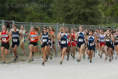 2010 XC Western Conference   IMG_9257