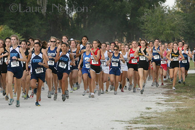 2010 XC Western Conference   IMG_9251