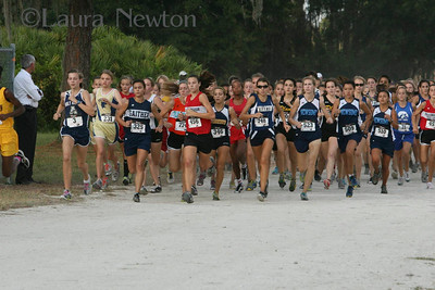 2010 XC Western Conference   IMG_9246