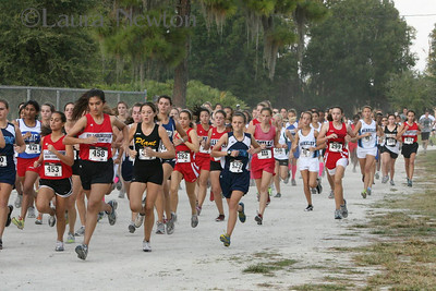 2010 XC Western Conference   IMG_9271