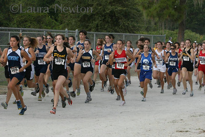 2010 XC Western Conference   IMG_9262