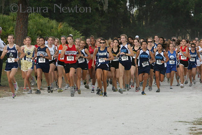 2010 XC Western Conference   IMG_9247