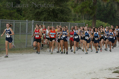 2010 XC Western Conference   IMG_9253