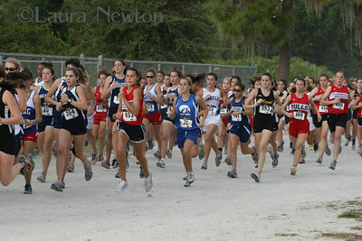 2010 XC Western Conference   IMG_9264