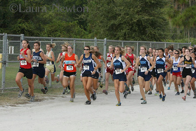 2010 XC Western Conference   IMG_9256