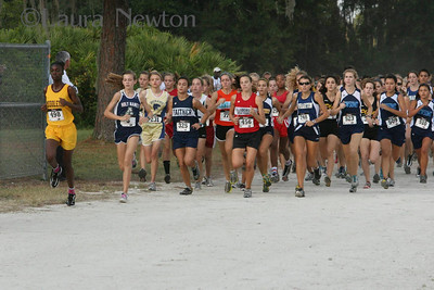 2010 XC Western Conference   IMG_9245