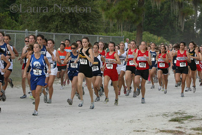 2010 XC Western Conference   IMG_9266