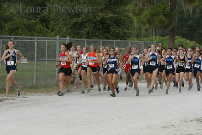 2010 XC Western Conference   IMG_9254