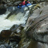 Canyon/Tubing with Ace Adventures on the River Findhorn