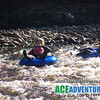 Canyoning & Tubing with Ace Adventures