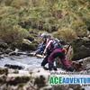 International Federation Training Workshop with Ace Adventure