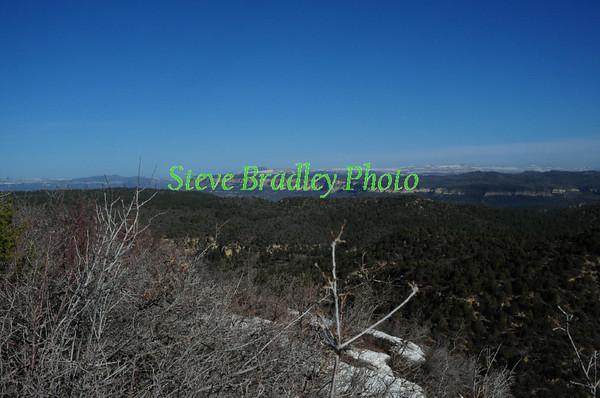 Mt Carmel XP D2