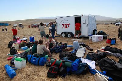 11/11/2010 Centennial Encampment