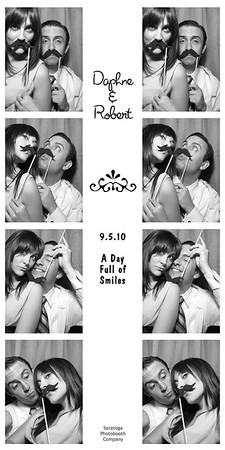 Sep 05 2010 19:36PM 6.52 ccc8ef2a,