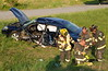 5/4/2010 Fatal Accident 235 & Mervell Dean Road :