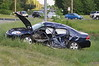 ALL 5/4/2010 Fatal Accident 235 & Mervell Dean Road :