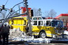 2/14/2010 BDVFD Engine 91 MVA :