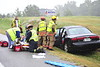 9/12/2010 Accident Piney Point Rd :