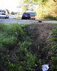 9/1/2010 Accident Piney Point Rd :