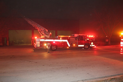 St. Charles Fire 3-24-2010