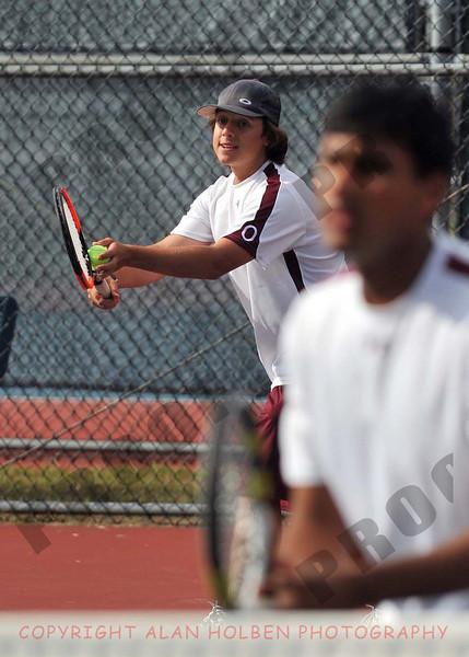 2010 Fall Sports