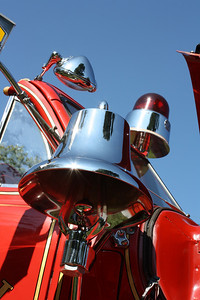 Photos from  29th Annual Antique Fire Apparatus Muster @ the NJ Fireman's Home 9-25-10