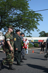 Photo's from  Sayville Long Island Memorial day Parade 5-31-10