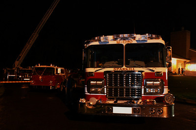Photos from Sparkill Dept.16 Wetdown (Rockland County NY)