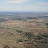 West Central Nebraska scenery.
