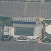 Kansas State University, Manhattan, KS
