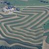 Southern Wisconsin fields
