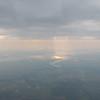 Lake Eufala, Eastern Oklahoma