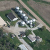 Irv Pearson Farm, Northwest of Ceresco, NE
