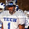 00000058_ft-ham_v_bklyn-tech_psal_2010